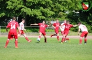 TC Hameln 2 - 4 TSV 05 Groß Berkel_49
