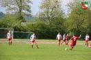 TC Hameln 2 - 4 TSV 05 Groß Berkel_50