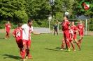TC Hameln 2 - 4 TSV 05 Groß Berkel_51