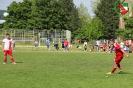 TC Hameln 2 - 4 TSV 05 Groß Berkel_53