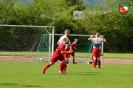 TC Hameln 2 - 4 TSV 05 Groß Berkel_54