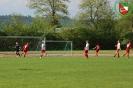 TC Hameln 2 - 4 TSV 05 Groß Berkel_55