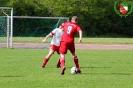 TC Hameln 2 - 4 TSV 05 Groß Berkel_57