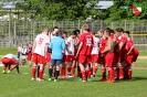 TC Hameln 2 - 4 TSV 05 Groß Berkel_58