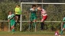 TSV Groß Berkel 0 - 3 FC Preussen Hameln_11