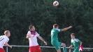TSV Groß Berkel 0 - 3 FC Preussen Hameln_12