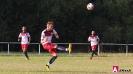 TSV Groß Berkel 0 - 3 FC Preussen Hameln_14