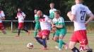 TSV Groß Berkel 0 - 3 FC Preussen Hameln_16