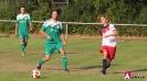 TSV Groß Berkel 0 - 3 FC Preussen Hameln_18
