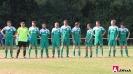 TSV Groß Berkel 0 - 3 FC Preussen Hameln_1