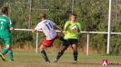 TSV Groß Berkel 0 - 3 FC Preussen Hameln_20