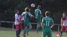 TSV Groß Berkel 0 - 3 FC Preussen Hameln_21