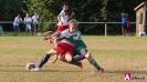 TSV Groß Berkel 0 - 3 FC Preussen Hameln_22