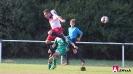 TSV Groß Berkel 0 - 3 FC Preussen Hameln_23