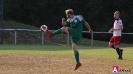 TSV Groß Berkel 0 - 3 FC Preussen Hameln_24