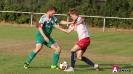 TSV Groß Berkel 0 - 3 FC Preussen Hameln_25