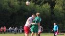 TSV Groß Berkel 0 - 3 FC Preussen Hameln_26