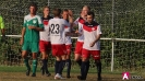 TSV Groß Berkel 0 - 3 FC Preussen Hameln_27