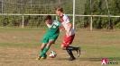 TSV Groß Berkel 0 - 3 FC Preussen Hameln_28