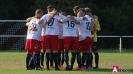 TSV Groß Berkel 0 - 3 FC Preussen Hameln_29