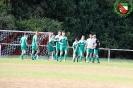 TSV Groß Berkel 0 - 3 FC Preussen Hameln_32