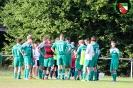 TSV Groß Berkel 0 - 3 FC Preussen Hameln_33