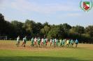 TSV Groß Berkel 0 - 3 FC Preussen Hameln_34