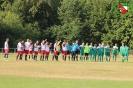 TSV Groß Berkel 0 - 3 FC Preussen Hameln_35