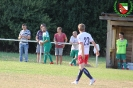 TSV Groß Berkel 0 - 3 FC Preussen Hameln_39