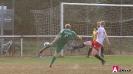 TSV Groß Berkel 0 - 3 FC Preussen Hameln_3