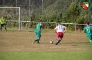 TSV Groß Berkel 0 - 3 FC Preussen Hameln_43