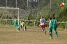 TSV Groß Berkel 0 - 3 FC Preussen Hameln_44