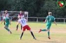 TSV Groß Berkel 0 - 3 FC Preussen Hameln_45