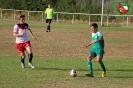 TSV Groß Berkel 0 - 3 FC Preussen Hameln_46