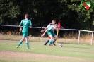 TSV Groß Berkel 0 - 3 FC Preussen Hameln_47