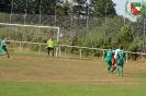 TSV Groß Berkel 0 - 3 FC Preussen Hameln_48