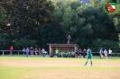 TSV Groß Berkel 0 - 3 FC Preussen Hameln_49