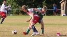 TSV Groß Berkel 0 - 3 FC Preussen Hameln_4