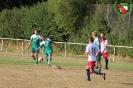 TSV Groß Berkel 0 - 3 FC Preussen Hameln_50