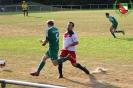 TSV Groß Berkel 0 - 3 FC Preussen Hameln_51