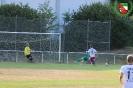 TSV Groß Berkel 0 - 3 FC Preussen Hameln_53
