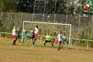 TSV Groß Berkel 0 - 3 FC Preussen Hameln_54