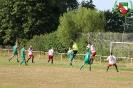 TSV Groß Berkel 0 - 3 FC Preussen Hameln_56