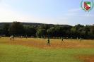 TSV Groß Berkel 0 - 3 FC Preussen Hameln_57