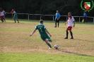 TSV Groß Berkel 0 - 3 FC Preussen Hameln_58