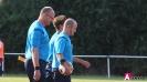 TSV Groß Berkel 0 - 3 FC Preussen Hameln_5