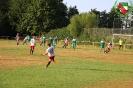 TSV Groß Berkel 0 - 3 FC Preussen Hameln_60