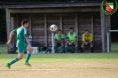 TSV Groß Berkel 0 - 3 FC Preussen Hameln_62
