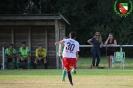 TSV Groß Berkel 0 - 3 FC Preussen Hameln_63