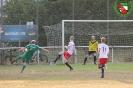TSV Groß Berkel 0 - 3 FC Preussen Hameln_64